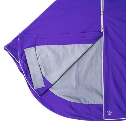 Regencape - Purple - Allthatiwant Shop  - 3