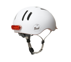 Thousand Bicycle Helmet Chapter MIPS - Supermoon White