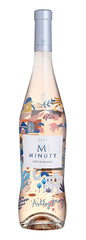 "M de Minuty, ""Limited Edition"", Cotes de Provence, France, 2018 ( Exclusive D&D)"