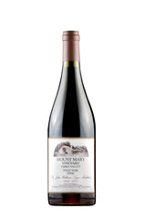 Pinot Noir, Mount Mary, Yarra Valley, Australia 2008