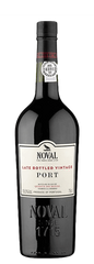 Quinta do Noval Late Bottled Vintage Port, Douro, Portugal 2012
