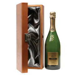 Luxury Gift Box (one bottle)