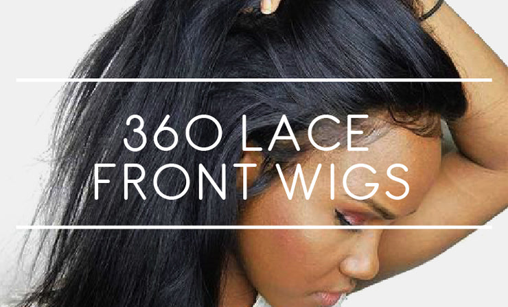 Human Hair Accessories Hottest Hairstyles And Lace Wigs Hair Care