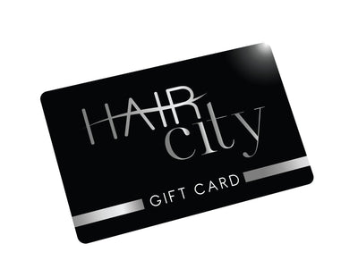 HC GIFT CARDS