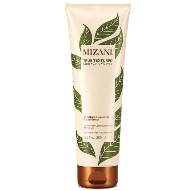MIZANI TRUE TEXTURE MOISTURE REPLENISH CONDITIONER