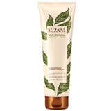 MIZANI TRUE TEXTURES MOISTURE REPLENISH TREATMENT 250 ML
