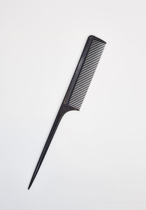 Hair City Rat Tail Comb