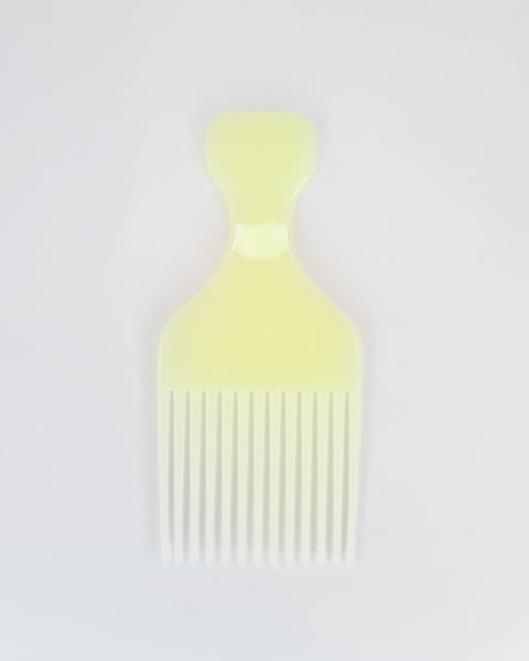 Hair City Afro Comb Jelly