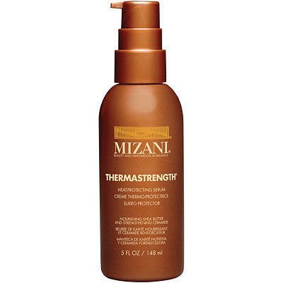 MIZANI THERMASTRENGTH - 150ml