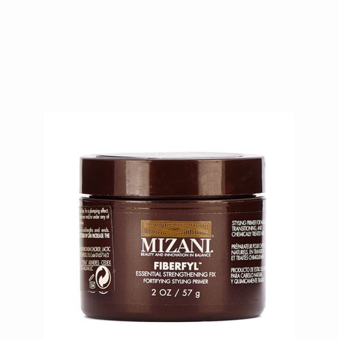 MIZANI FIBERFYL STRENGTHENING FIX - 60ml
