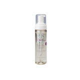 DESIGN ESSENTIALS FOAMING WRAP LOTION 222ML