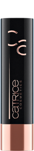 Catrice Power Plumping Gel Lipstick 040-Confidence Code