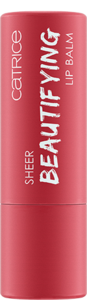 Catrice Sheer Beautifying Lip Balm 030-Untold Story