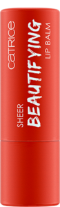 Catrice Sheer Beautifying Lip Balm 040-Watermelonade