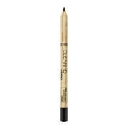 Catrice Clean ID Eye Pencil 010-Truly Black