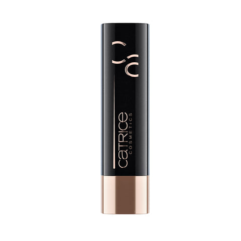 Catrice Power Plumping Gel Lipstick 110-I Am The Power