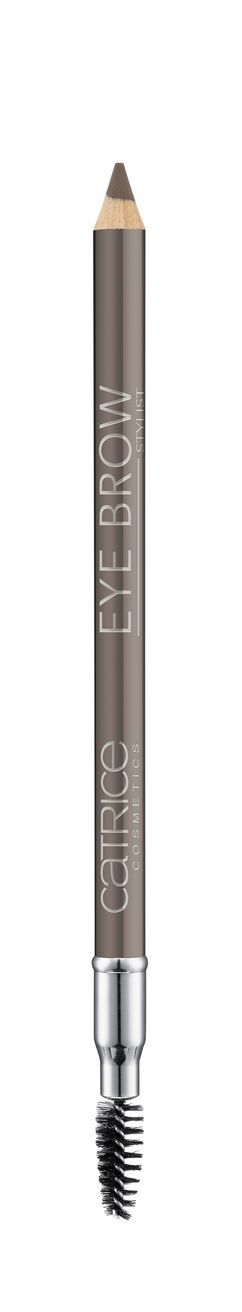 Catrice Eye Brow Stylist 040-Dont Let Me Brow'n