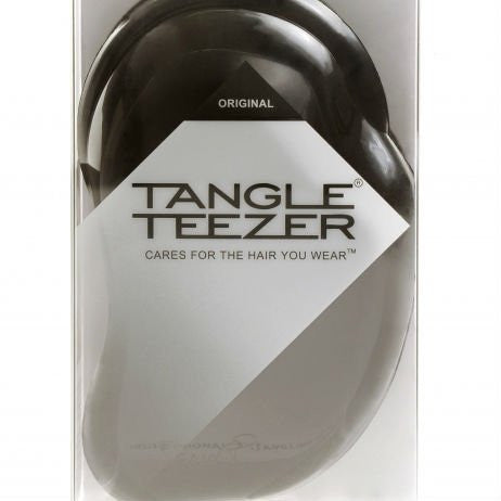 Tangle Teezer Original Cosmic Black