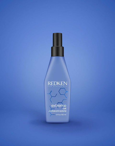 Redken Extreme Cat Treatment 150ml