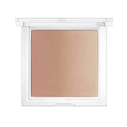 essence blush lighter 01-Nude Twilight