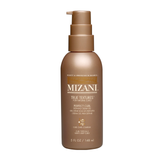MIZANI TRUE TEXTURES PERFECT CURL - DEFINING CREAM GEL - 150ml