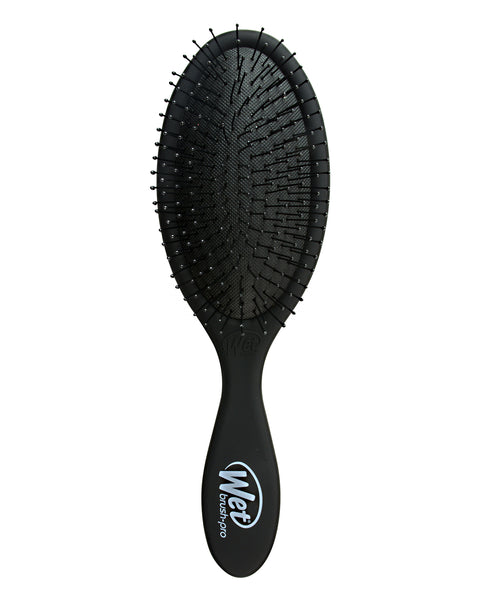 Wet Brush Pro  Detangler Black