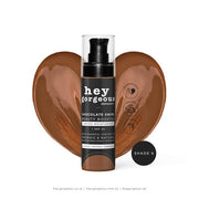 Hey Gorgeous Beauty Booster Tinted Moisturiser - Chocolate Swirl