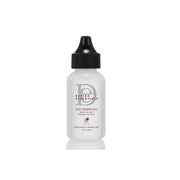 Design Essentials Mini Silk Essentials 0.44 ml