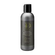 Design Essentials Mini Almond & Avo Leave In Conditioner