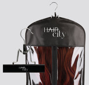HC Hanger & Travel Bag