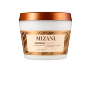 MIZANI ROSEWATER HAIRDRESS CONDITIONER - 240ml