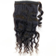 Loose Wave Clip In Ponytail - 46cm