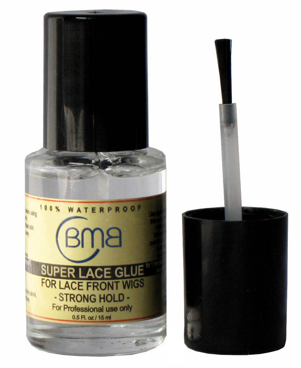 BMB Super Lace Wig Glue 0.5z