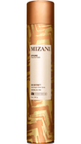 MIZANI SHYNE BODIFYING SHEEN SPRAY - 285ml