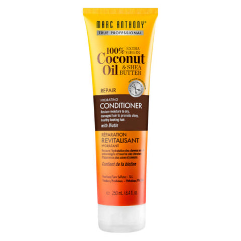 Marc Anthony Coconut Oil Conditioner 250ml