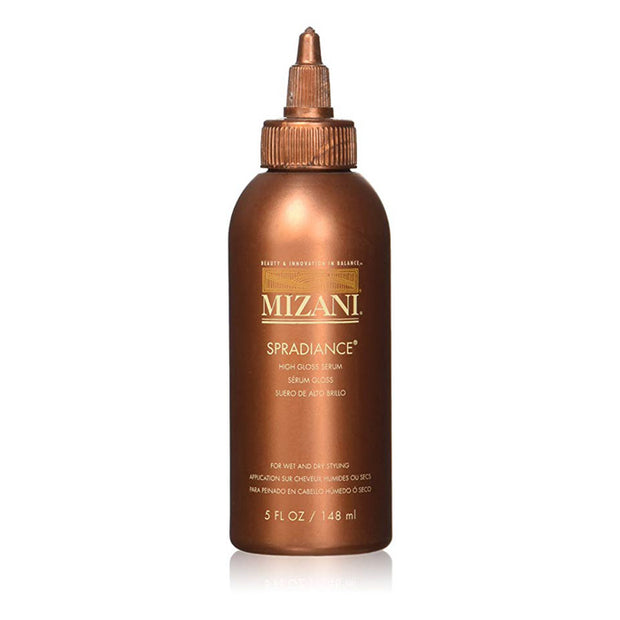 MIZANI SPRADIANCE HIGH GLOSS - 148ml