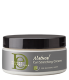 DESIGN ESSENTIALS NAT CURL STRETCHING CREAM