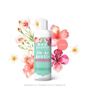 Hey Gorgeous Oh So Gentle Eye Makeup Remover 125ml