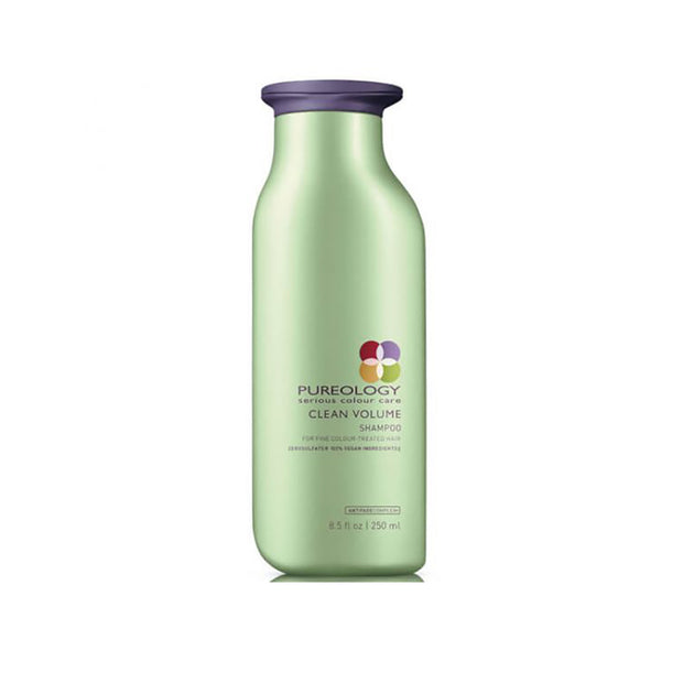 Pureology Volulme Shampoo 250ml