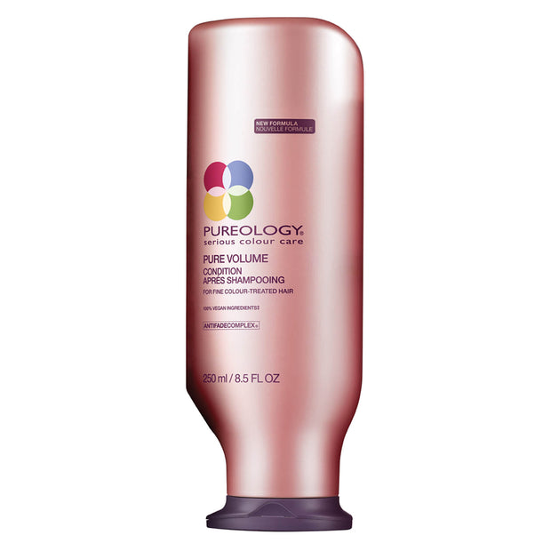 Pureology Volume conditioner 250ml