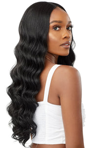 Outre Lace Front - Arlena