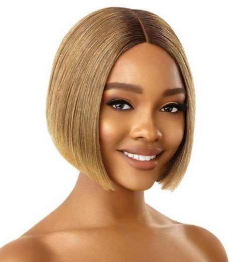 Outre Daily Wig  - Dixie