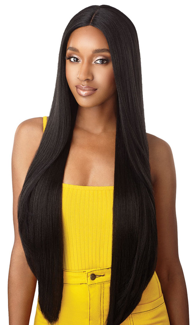 The Daily Wig Lace Part Wig Kyla