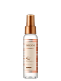 MIZANI THERMASMOOTH SHINE EXTEND 100 ML