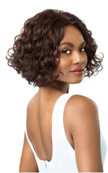 Outre Lace Front Wig - Veda
