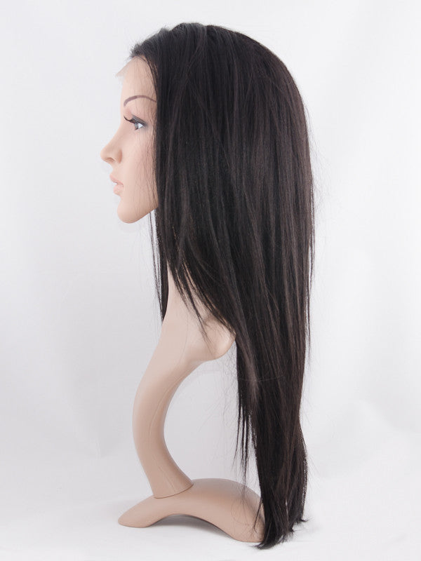 FREETRESS EQUAL LACE FRONT WIG AMERIE (FUTURA)