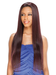 "FREETRESS EQUAL LACE FRONT WIG AMERIE 28"" Colour 2"