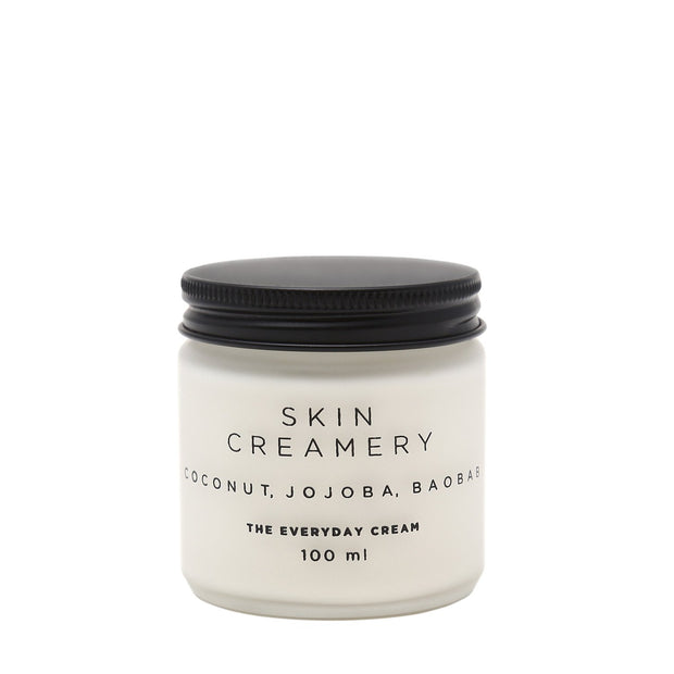 Skin Creamery Everyday Cream 100ml