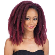 FREETRESS SYNTHETIC CUBAN TWIST BRAID