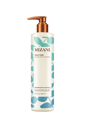 MIZANI SCALP CARE EXFOLIATING SHAMPOO PRE-TREATMENT 400 ML